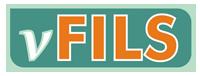 vFILS Logo