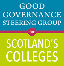 Course Image Good Governance Steering Group